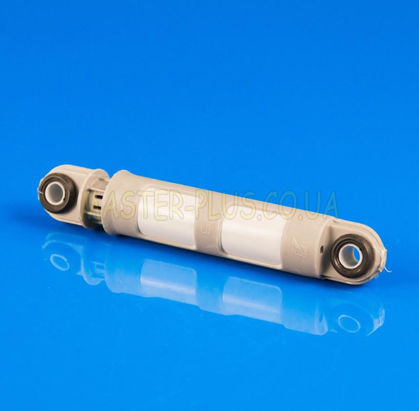 Фирменный амортизатор Electrolux 1322553510 Original