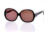 Женские очки Chanel 143414