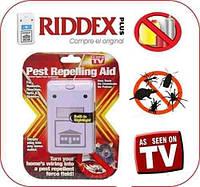 Отпугиватель универсальный Pest Repeller riddex, фото 1