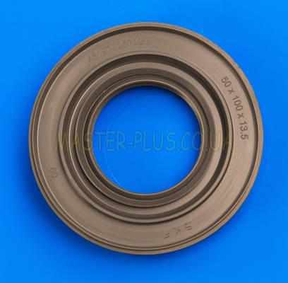 Сальник Whirlpool Original 50*100*13,5
