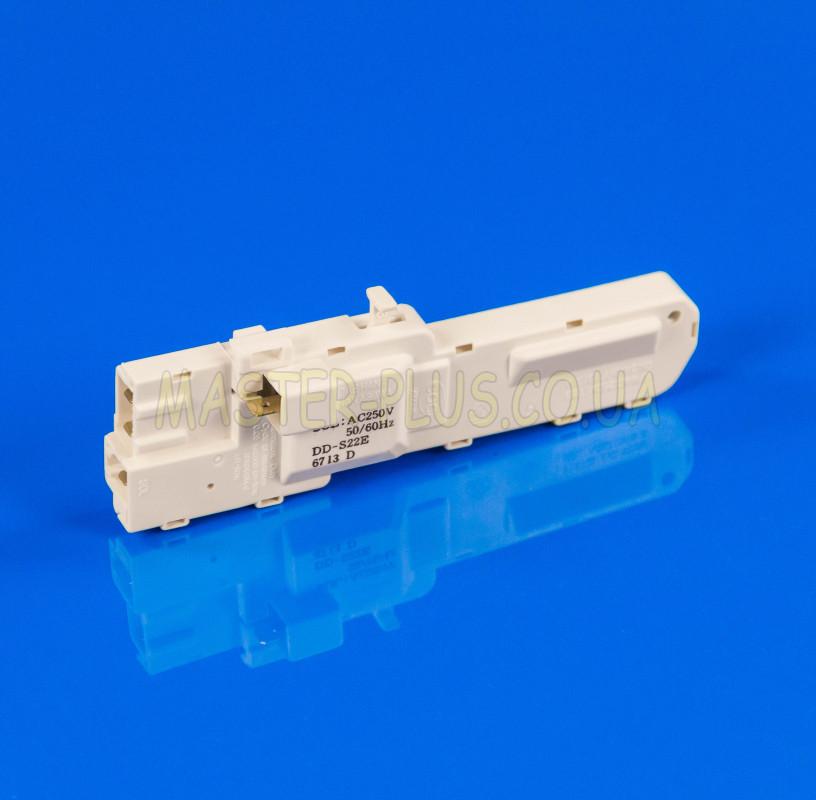 Устройство блокировки люка (замок) Samsung DC64-00120E