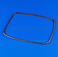 Резина дверки плиты Ariston C00081579 Original