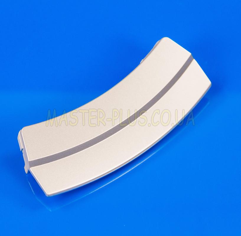 Ручка дверки (люка) Samsung DC64-00773A