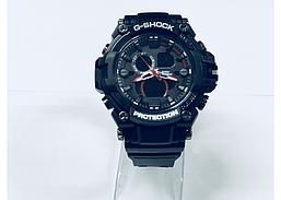 G-SHOCk 5