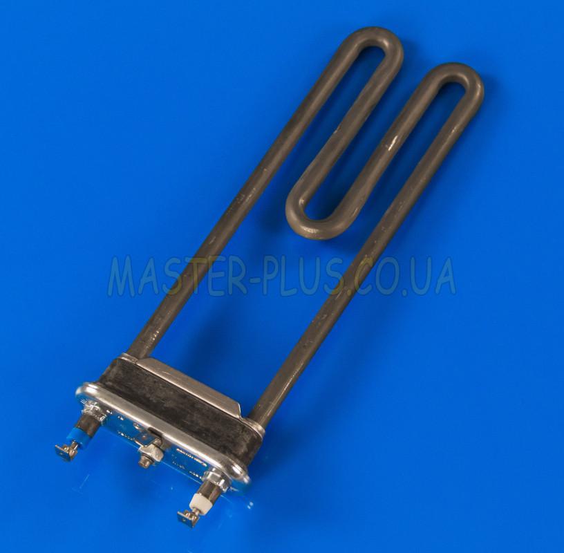 ТЭН Thermowatt 1950W 215 мм без отв.