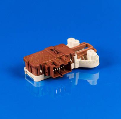 Устройство блокировки люка (замок) Gorenje 170966