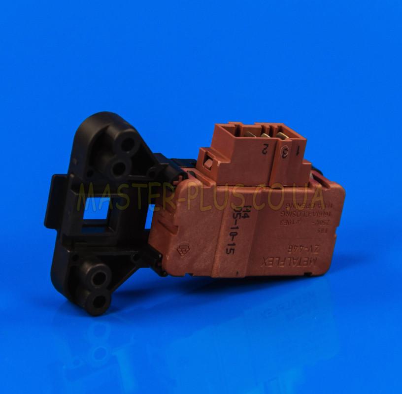 Устройство блокировки люка (замок) Vestel Metalflex ZV-446