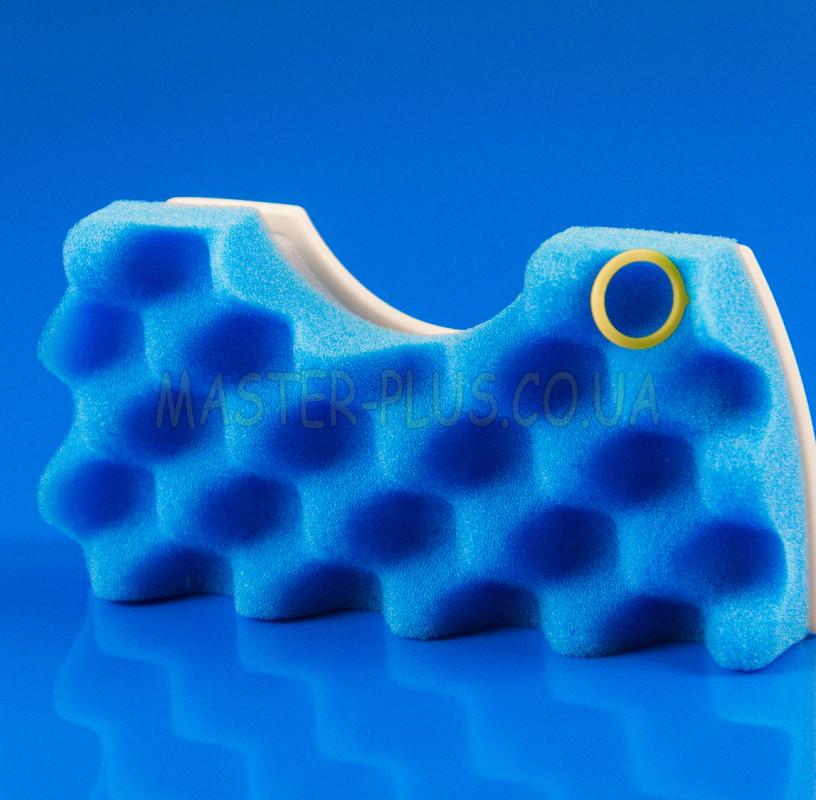 Внутренний поролоновый фильтр для пылесосов Samsung DJ97-01040C