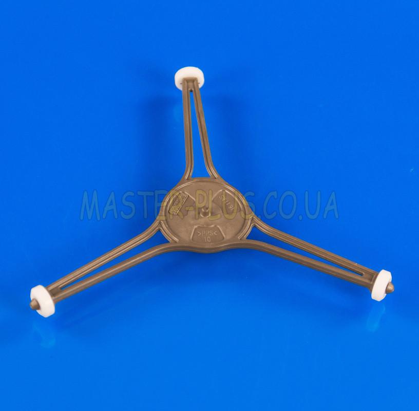 Роллер (крестовина) для тарелки LG 5889W1A012A