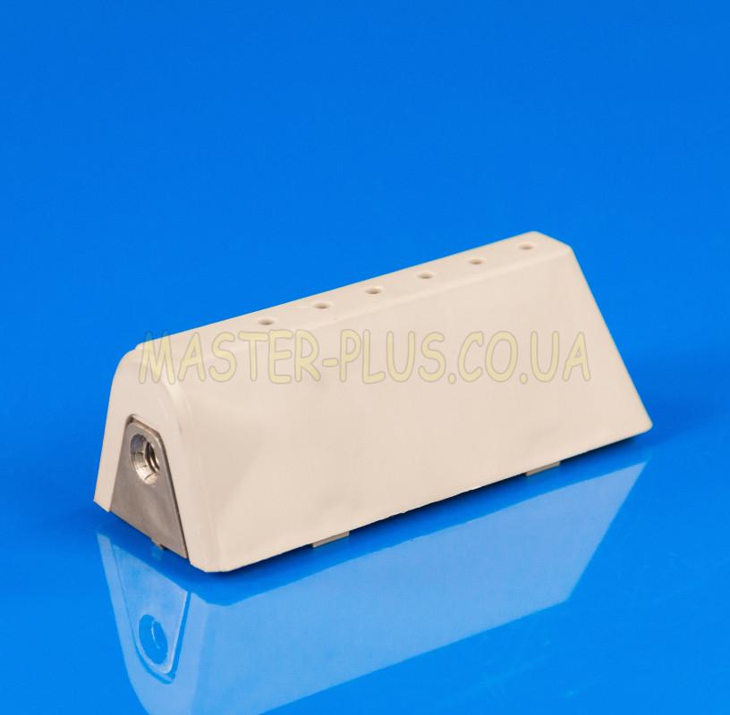 Ребро барабана (активатор) Samsung DC97-02051D