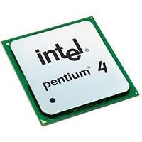 Процессор LGA 775 Intel Pentium 4 530J, Tray