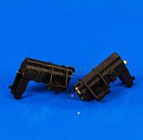 Щетки угольные с щеткодержателем Whirlpool 481236248004 Original  5х13.5х36