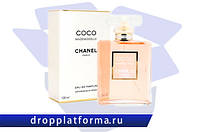 Духи Женские Chanel Coco Mademoiselle 100ml