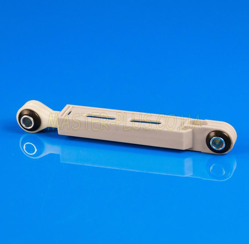 Амортизатор пластиковый квадратный Electrolux Zanussi Bosch 100N