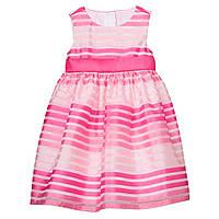 Детское нарядное платье с пышной юбкой для девочки