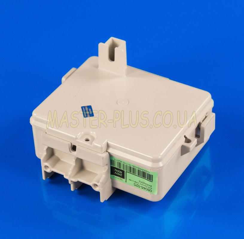 Модуль (плата) управления для холодильника Whirlpool 481221838633