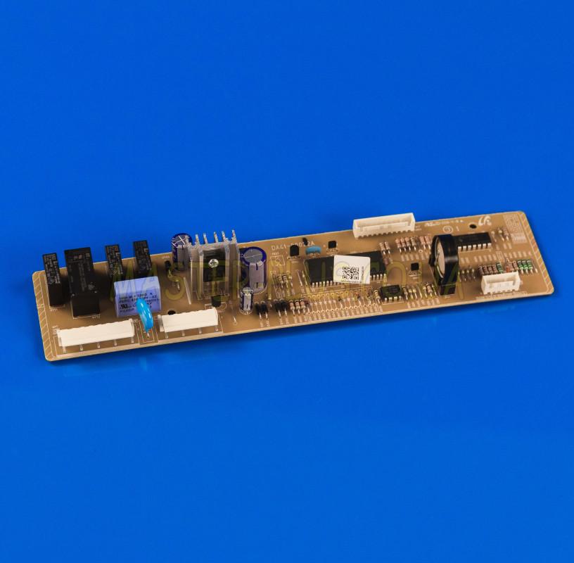 Модуль (плата) управления для холодильника Samsung DA41-00018C