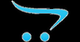 Весы торговые WIMPEX 300 kg металлическая голова