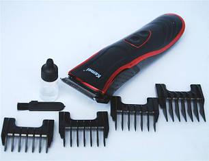 Электрооборудование для парикмахерского искусства