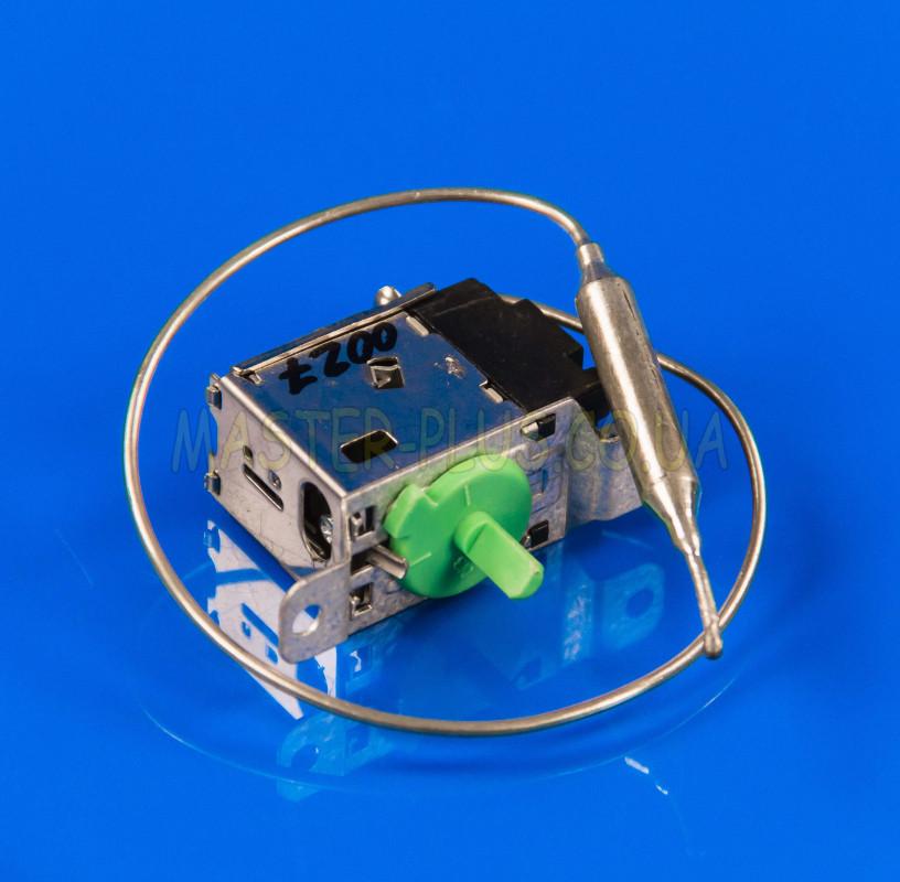 Термостат морозильного отделения Samsung DA47-10107R