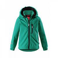 Куртка Softshell Reima VANTTI 521519 (17-18)