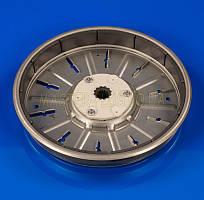Ротор LG 4413ER1001D