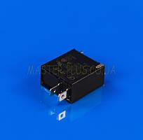 Реле микроволновой печи LG 6920000008A