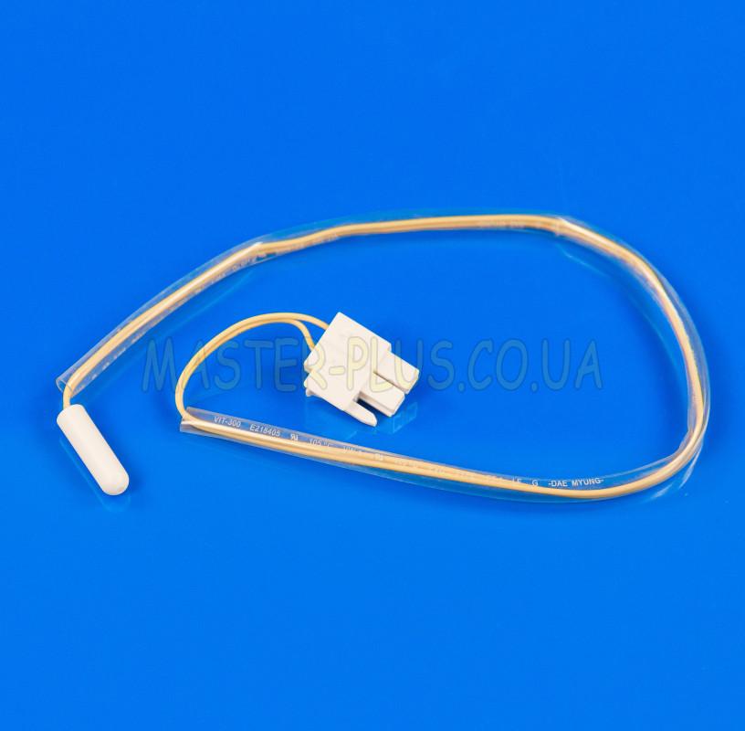 Температурный датчик Samsung DA32-00006S