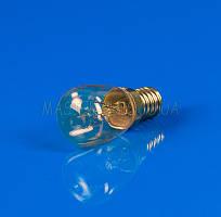 Универсальная лампочка для холодильника 15W E14