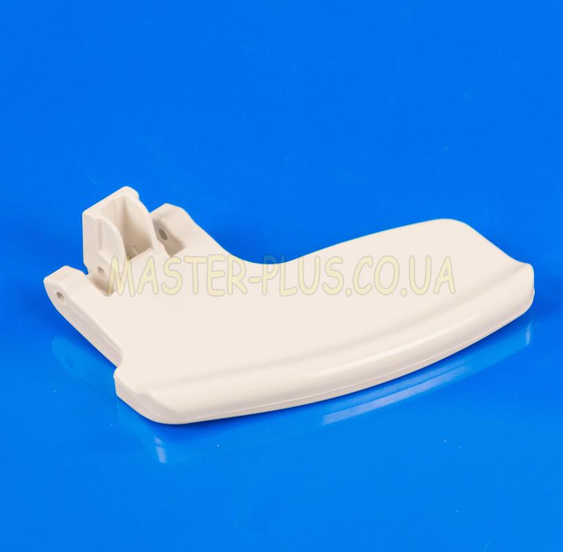 Ручка дверки (люка) для стиральной машины Candy 41013809