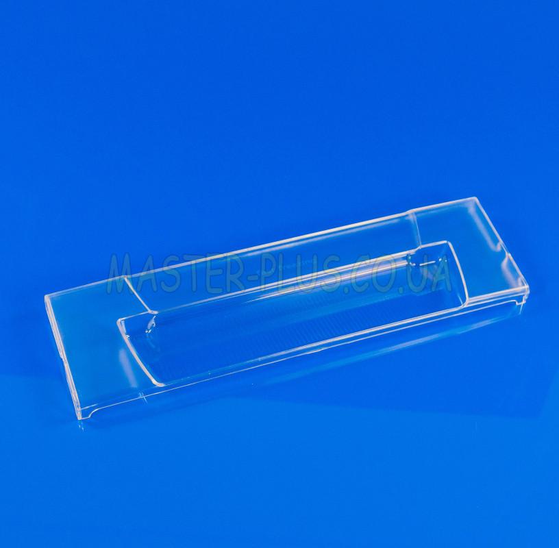 Откидная панель для морозильной камеры Indesit C00856031