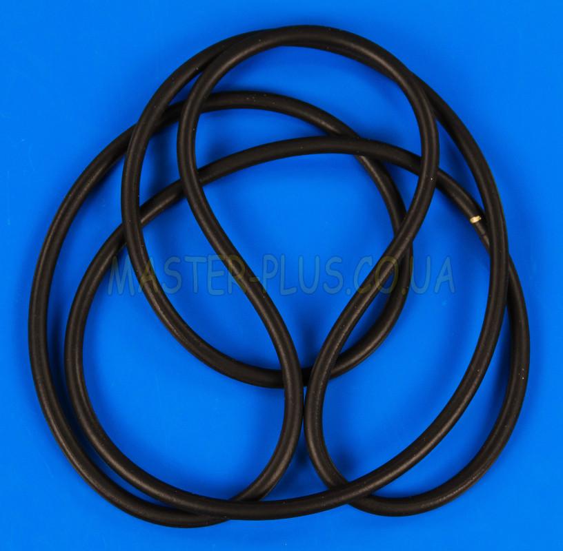 Резина (уплотнитель) бака Whirlpool 481253268078
