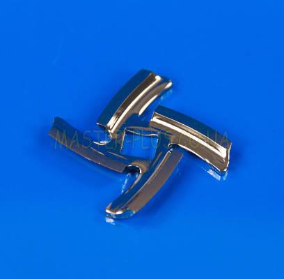 Оригинальный нож для мясорубки Braun 67000899