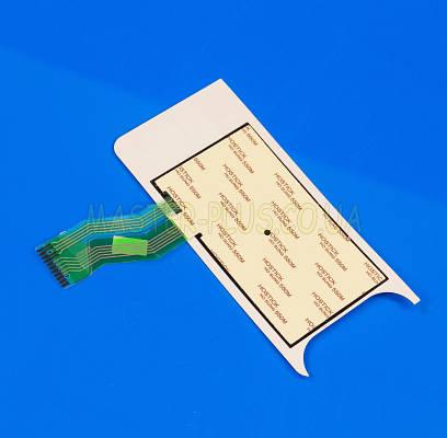 Сенсорная панель управления (мембрана) LG MFM30387301