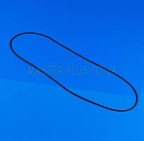 Уплотнительная резина для бака LG 4036EN4002A
