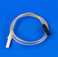 Свеча поджига для плиты Indesit Ariston C00052951 700 мм