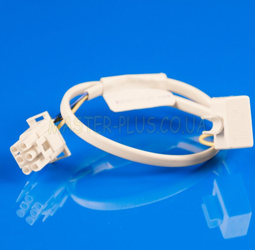 Тепловое реле Indesit C00851160 с термовыключателем