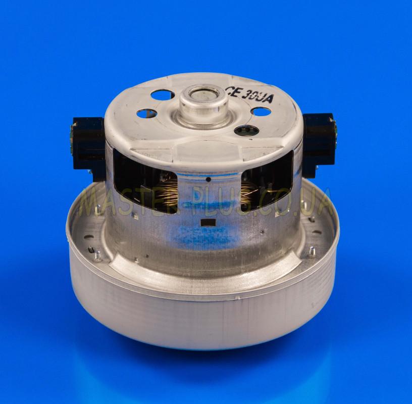 Мотор для пылесоса Samsung DJ31-00125C Original 2400W