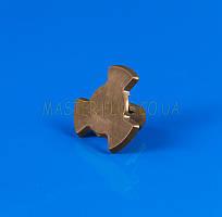 Куплер (грибочек) для СВЧ-печи Samsung DE67-00187A