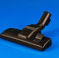 Щетка для пылесоса Samsung DJ97-00111D