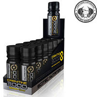 Л карнитин Scitec Nutrition SHOT L-Carnitine 3000 (12*60 ml)