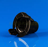 Задвижка шланга Samsung DJ67-00008A