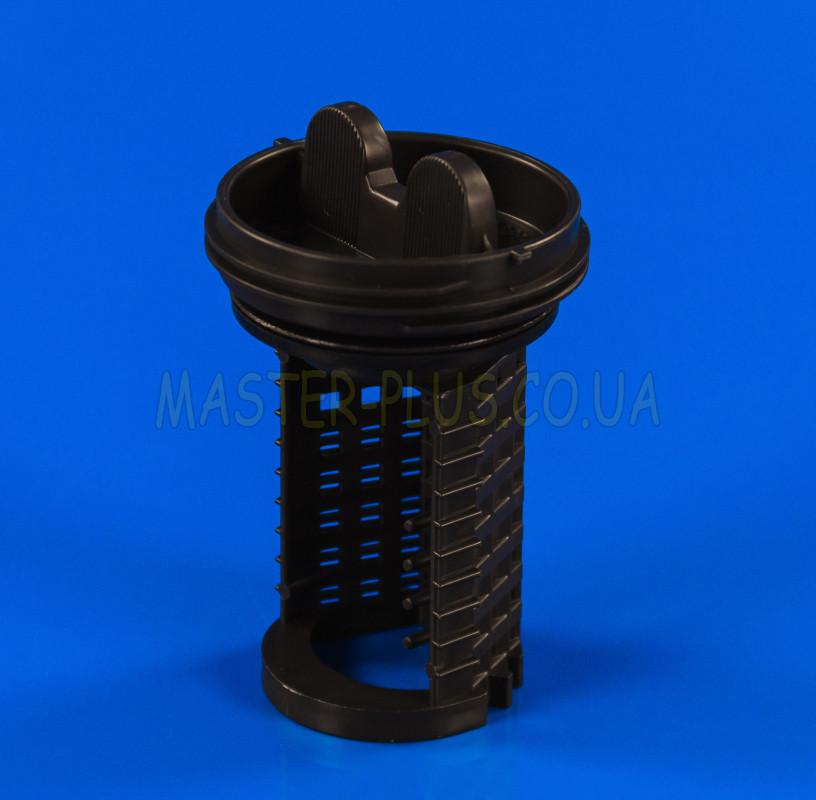 Крышка (фильтр) для насоса LG 383EER2001A