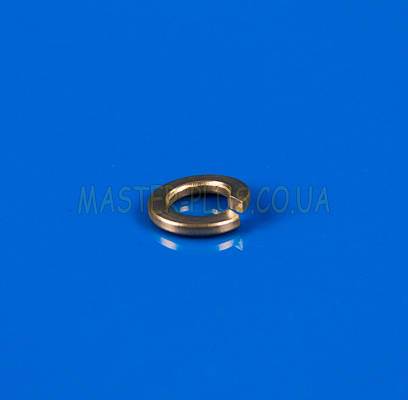 Шайба Гровера M8 из нержавеющей стали DIN 7980