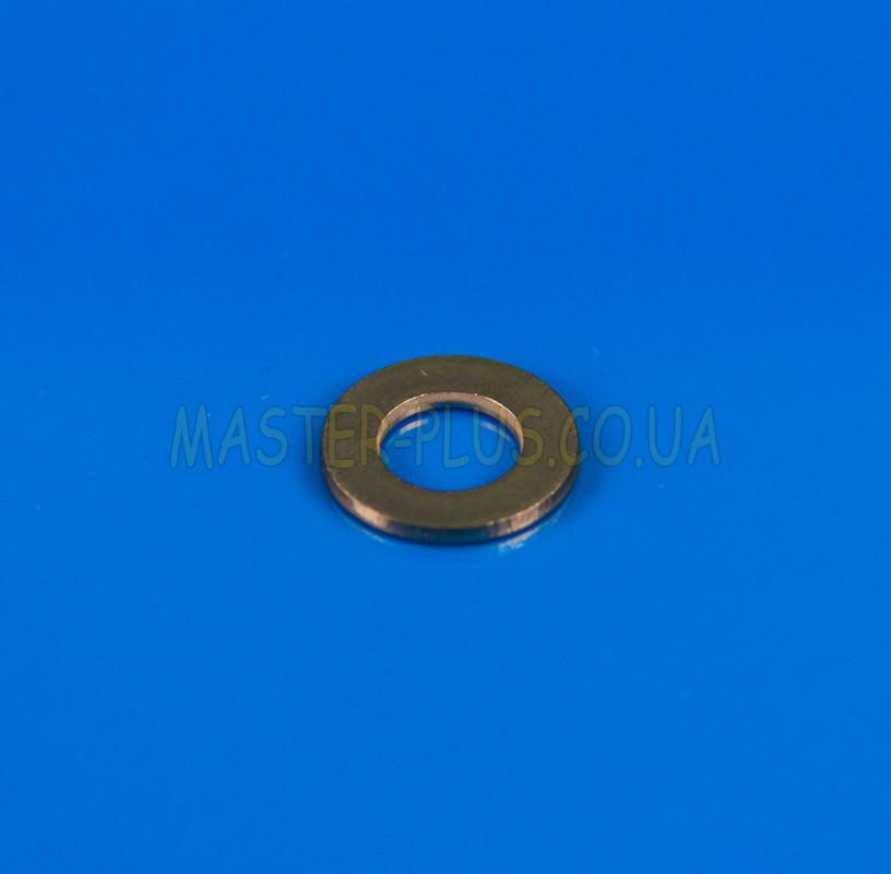 Шайба M8 из нержавеющей стали DIN 125