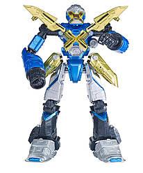 Робот - Mech-X4 10 Battle Robot Feature Figure