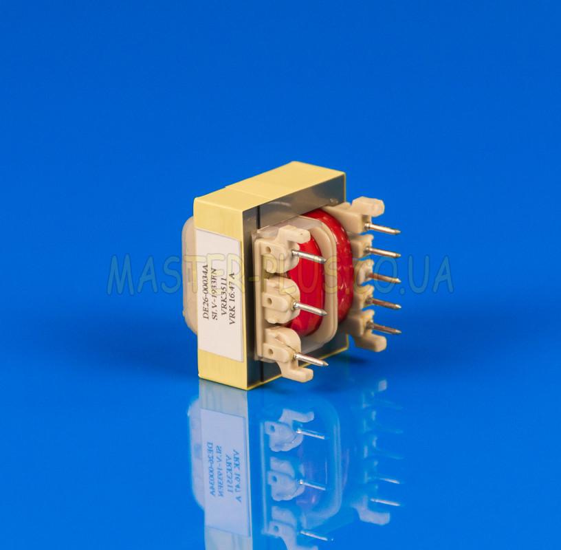 Трансформатор дежурного режима для микроволновки Samsung DE26-00034A