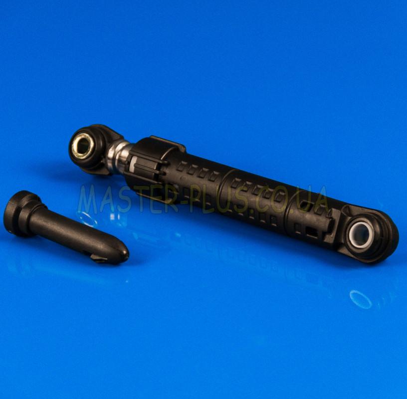 Амортизатор 90N Bosch 481932 (не оригинал)