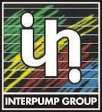 Помпи (насоси) високого тиску Interpump