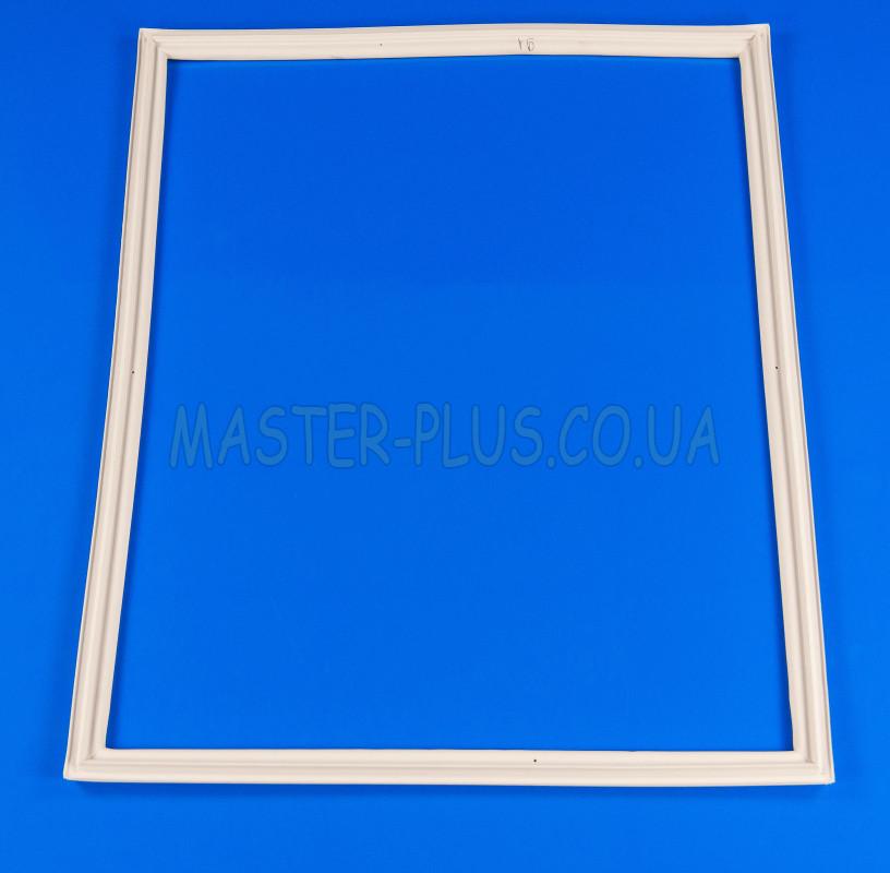 Уплотнительная резина для морозильной камеры 555х680мм холодильника Atlant 769748901502